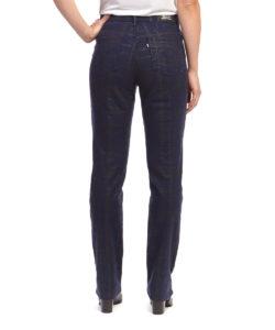 джинсы киев
