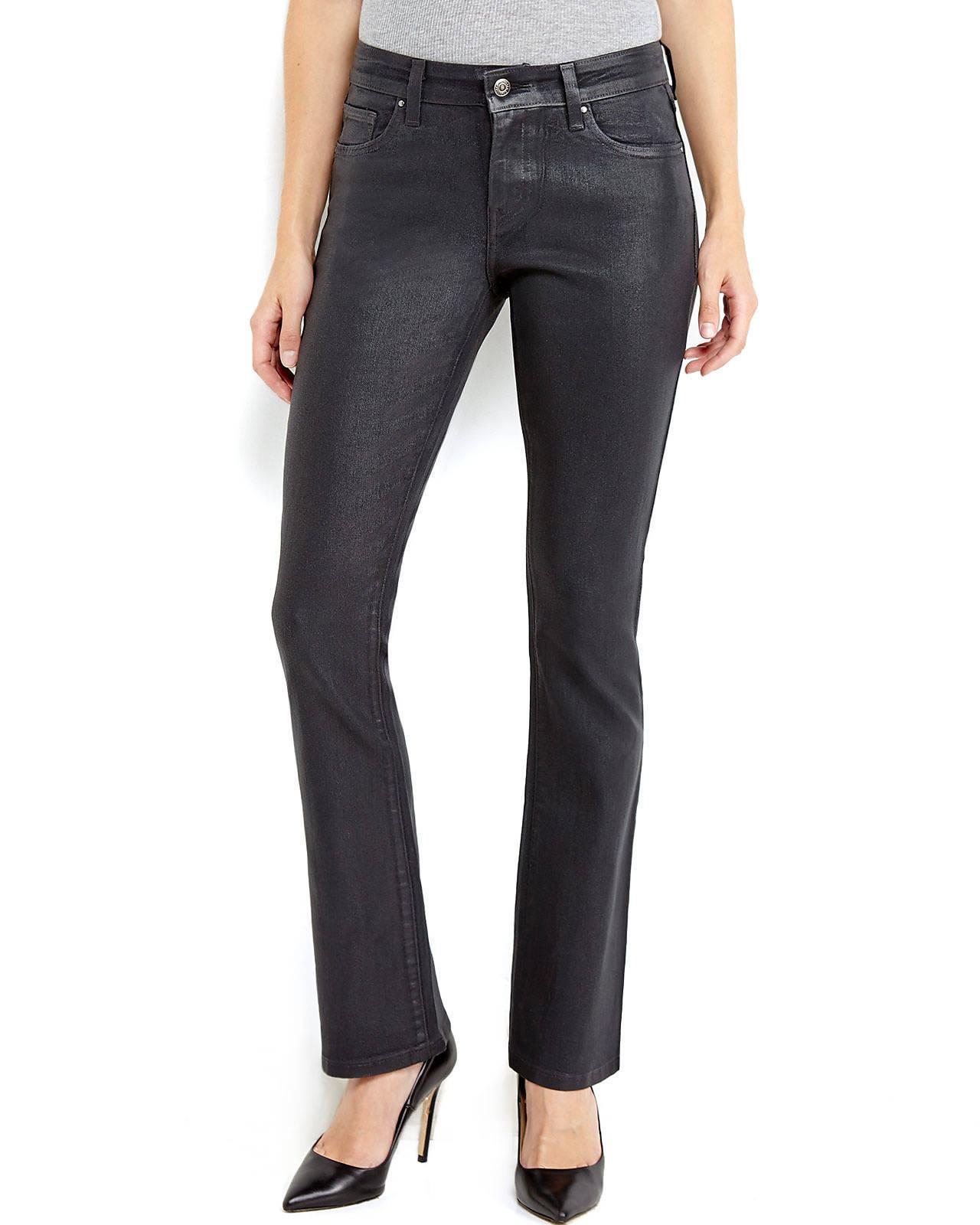 Bootcut джинсы доставка