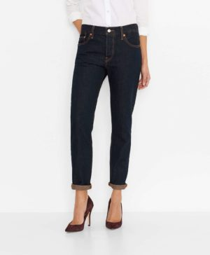 501® CT Jeans for Women - Nanako
