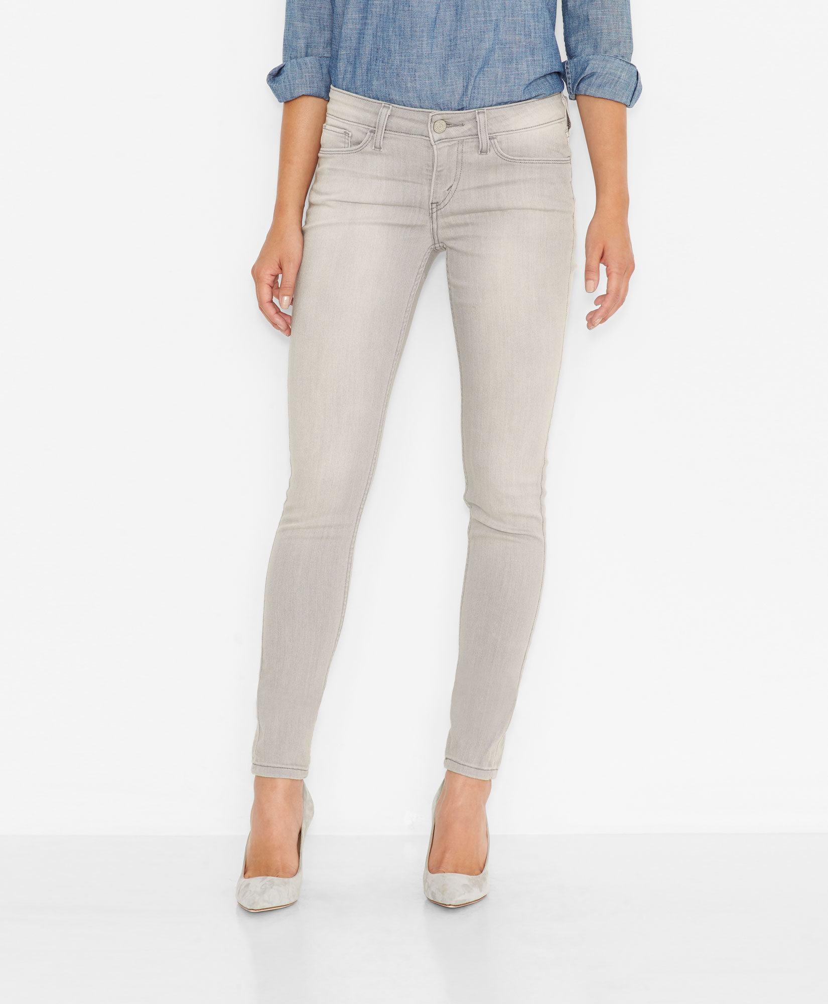 Интернет магазин одежды джинсы женские доставка