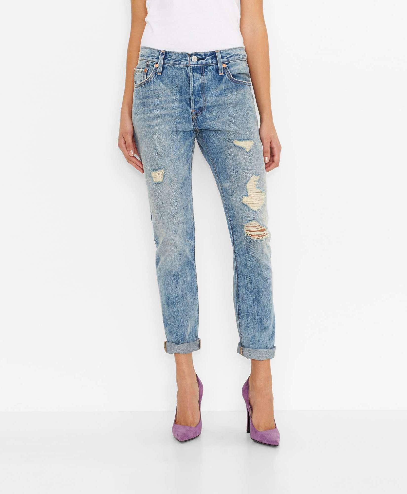 Wrangler купить джинсы доставка