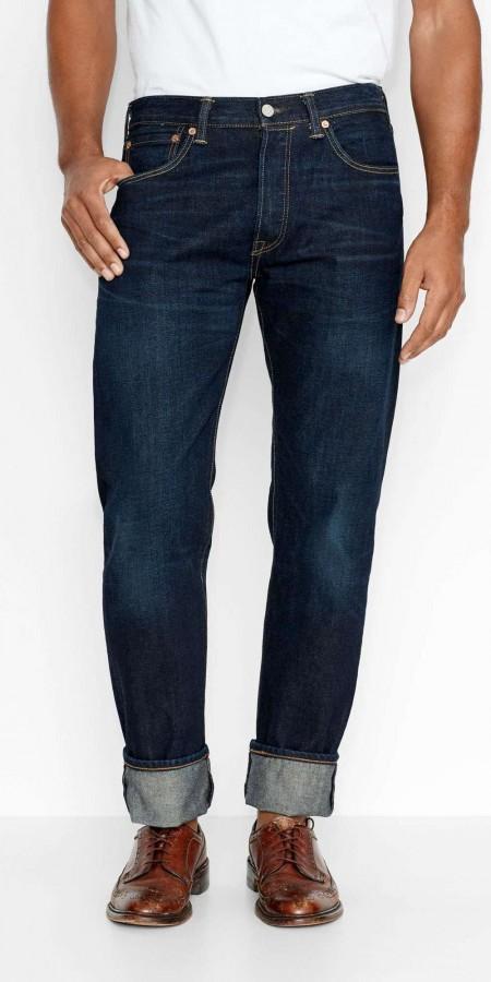 501® CT Jeans - Harrison