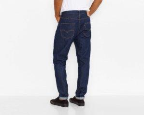 501® CT Jeans - Celebration3