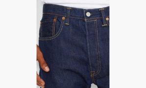 501® CT Jeans - Celebration4