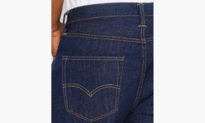 501® CT Jeans - Celebration5
