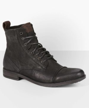 обувь Levis