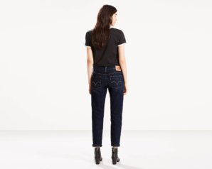 501-ct-jeans-for-women-indigo-trail3