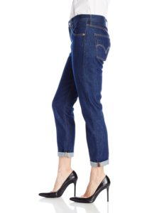 501® CT JEANS FOR WOMEN - Rinse Rapids2