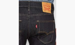 511™ SLIM FIT JEANS - Rigid Dragon5