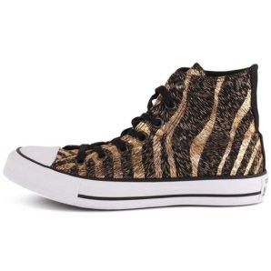 Converse-Womens-Chuck-Taylor-All-Star-Hi-Top-Sneaker2