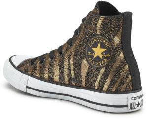 Converse-Womens-Chuck-Taylor-All-Star-Hi-Top-Sneaker3
