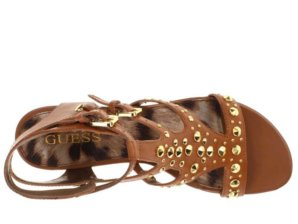 Guess-Aidana-Wedge-Sandals4