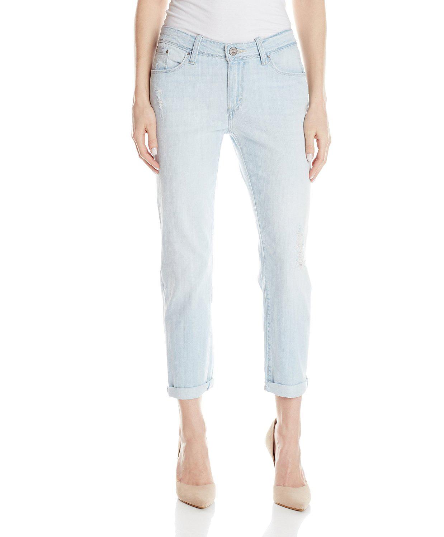 Интернет магазин джинсы бойфренды доставка