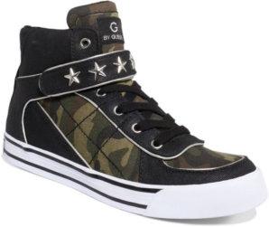 snikersy-hajtopy-g-by-guess-Women-Online-Sneakers2