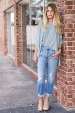 501-ct-jeans-for-women-morning-haze5