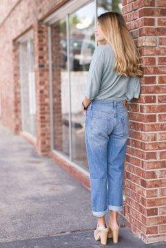 501-ct-jeans-for-women-morning-haze6