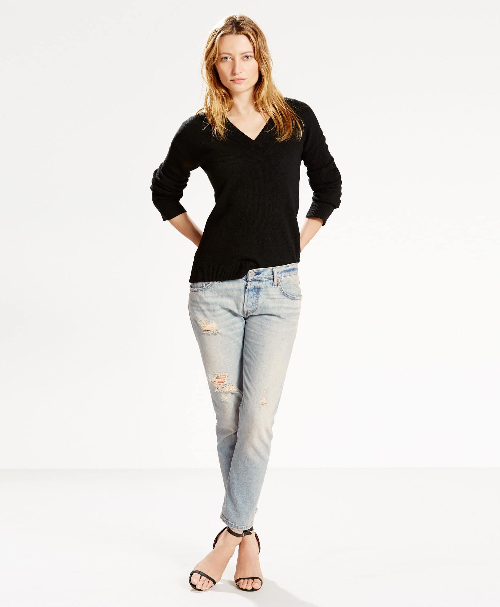 Wrangler джинсы магазин доставка