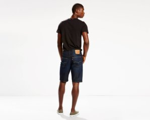 541™ Athletic Fit Shorts - The Rich3