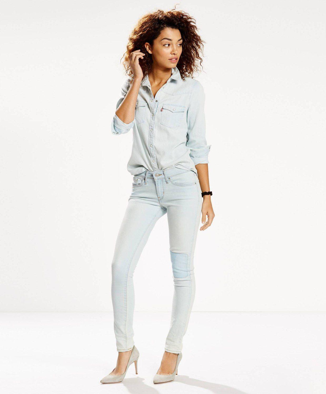 Бойфренды джинсы купить интернет магазин доставка