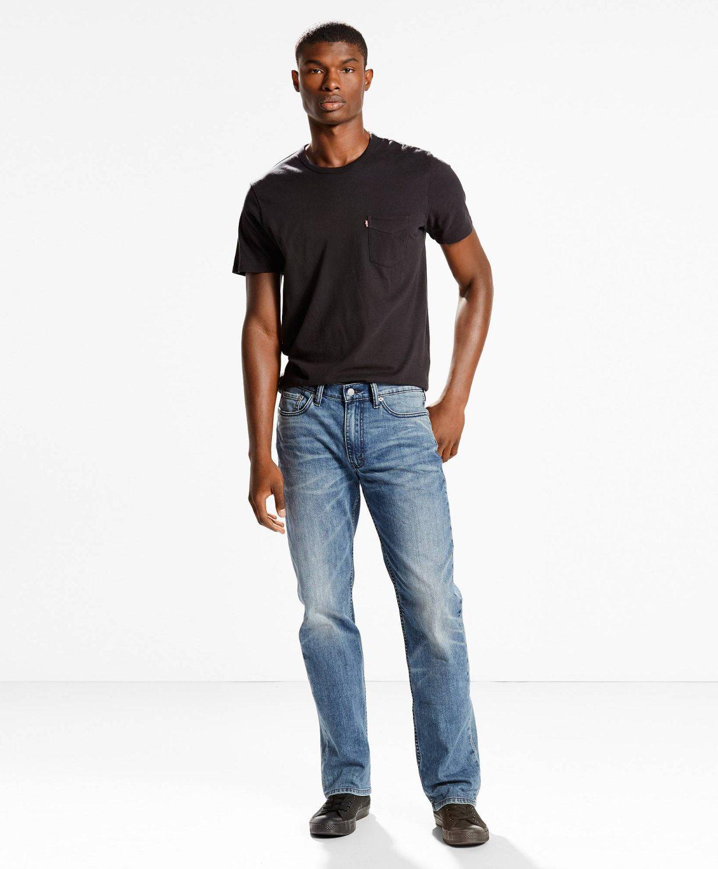Размер одежды джинсы доставка