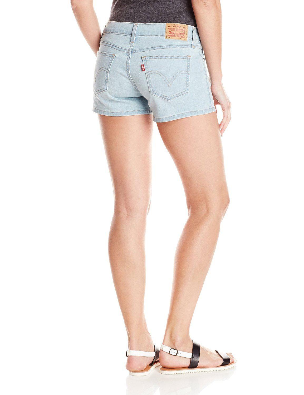 Одежда шорты женские доставка