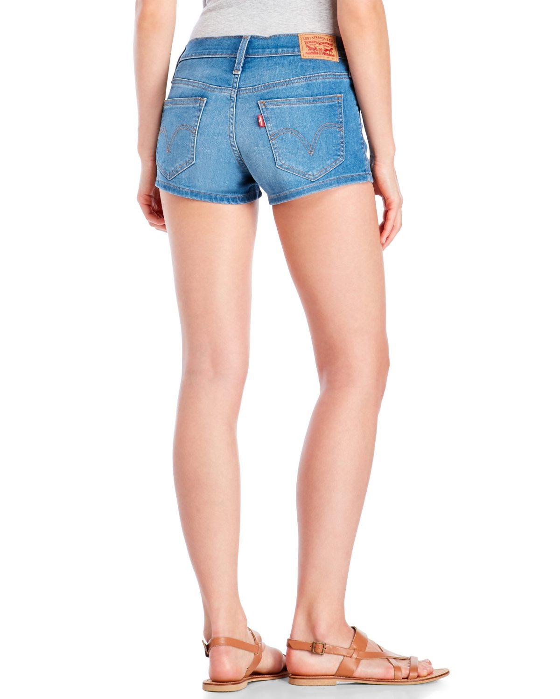 джинсы wrangler интернет магазин доставка