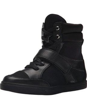 nine-west-womens-buhbye-fabric-fashion-sneaker