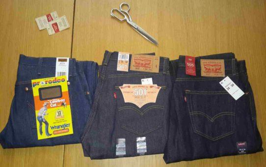 джинсы купить