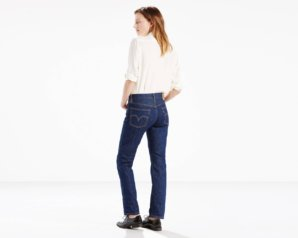 501-jeans-for-women-rinse-rapids2