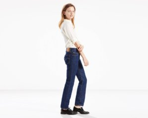 501-jeans-for-women-rinse-rapids3