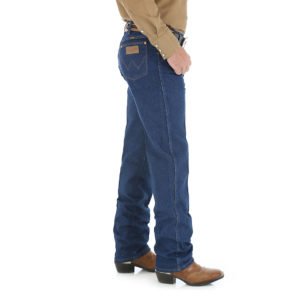 wrangler-cowboy-cut-original-fit-jean-prewashed-indigo2
