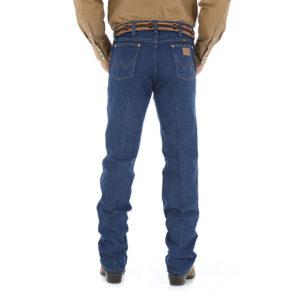 wrangler-cowboy-cut-original-fit-jean-prewashed-indigo3