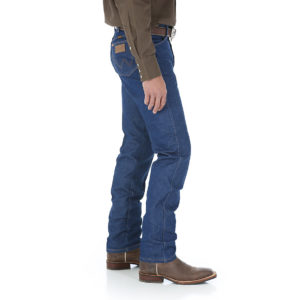 wrangler-cowboy-cut-original-fit-jean-rigid2
