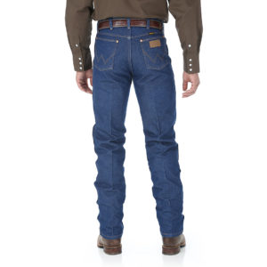 wrangler-cowboy-cut-original-fit-jean-rigid3