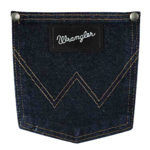 wrangler-cowboy-cut-silver-edition-original-fit-jean-dark-denim4