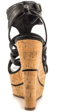 11-guess-footwear-diane-black-multi-ll-women-shoes-4