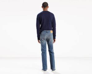 505-regular-fit-stretch-jeans-double-shot3
