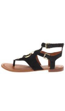 640-nine-west-women-s-funsun-sandals-4