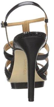 calvin-klein-womens-valene-platform-dress-sandal-0-0