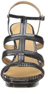 calvin-klein-womens-valene-platform-dress-sandal-0-2