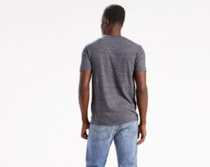 levis-2-horse-tee-charcoal-heather2