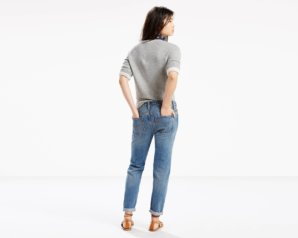 levis-501-ct-stretch-jeans-for-women-baked-sun-cherry3