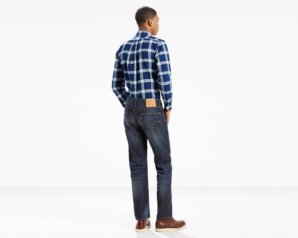 levis-505-regular-fit-jeans-petrel3