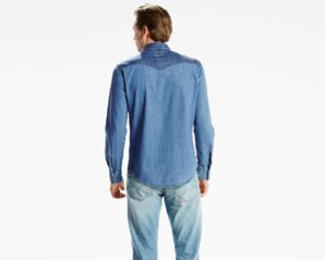 levis-classic-western-shirt-pieced-stone-light2