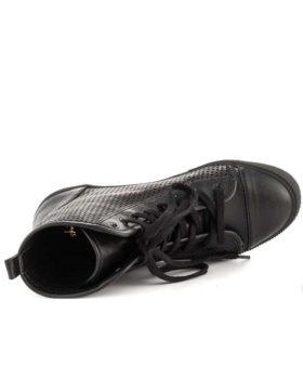 shellys-london-gargeolais-97-blk-leather-zsol022_3