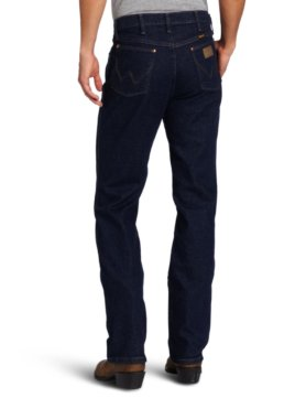 wrangler-classic-cowboy-cut-bootcut-jeans-navy2