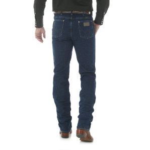wrangler-cowboy-cut-slim-fit-jean-dark-stone-denim3