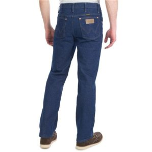 wrangler-cowboy-cut-slim-fit-jean-prewashed-denim2