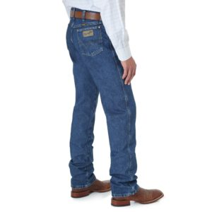wrangler-george-strait-cowboy-cut-jeans-heavyweight-stone-denim2