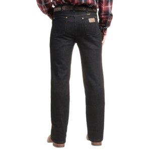 wrangler-mens-cowboy-cut-slim-fit-stretch-jean-black2
